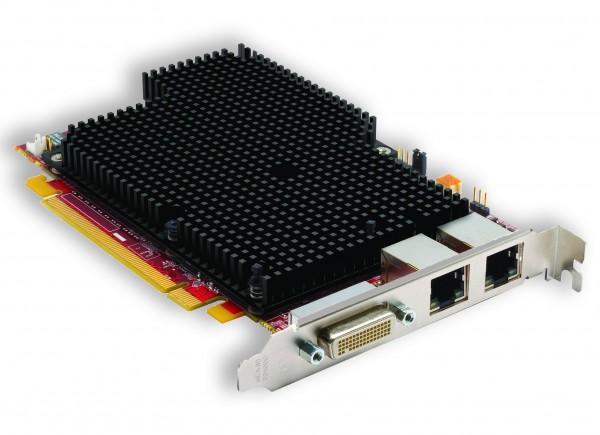 ATI FirePro RG220 512MB PCIe 2.0