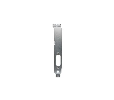 Bracket Full-Size ATX für NVIDIA NVS 290 / 300 / 315