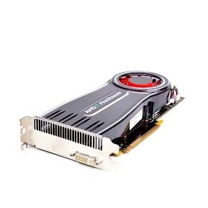 AMD FireStream 9170 2GB