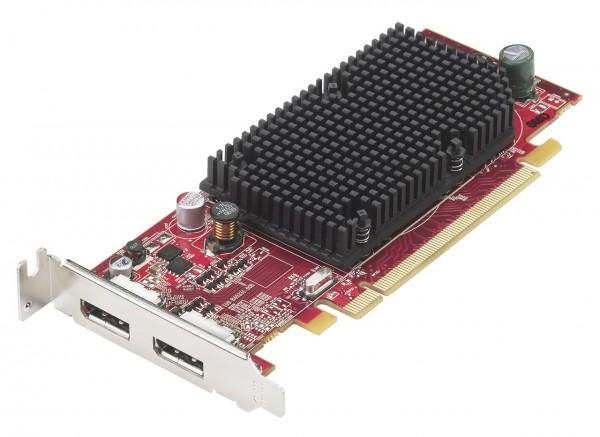 ATI FirePro 2260 256MB PCIe