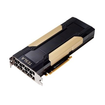 NVIDIA TESLA V100S 32GB PCIe 3.0