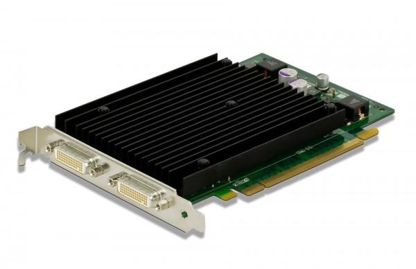 PNY NVIDIA NVS 440 256MB PCIe x16