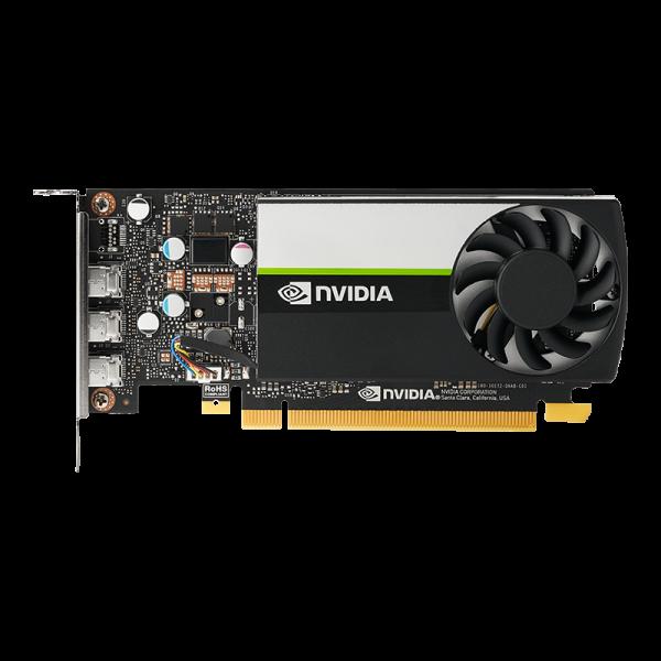 PNY T400 2GB RAM PCIe 3.0