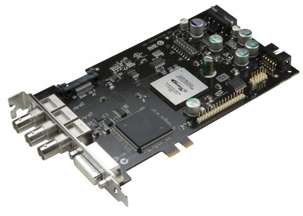 PNY NVIDIA SDI Option Card PNY Quadro SDI K-Series Output