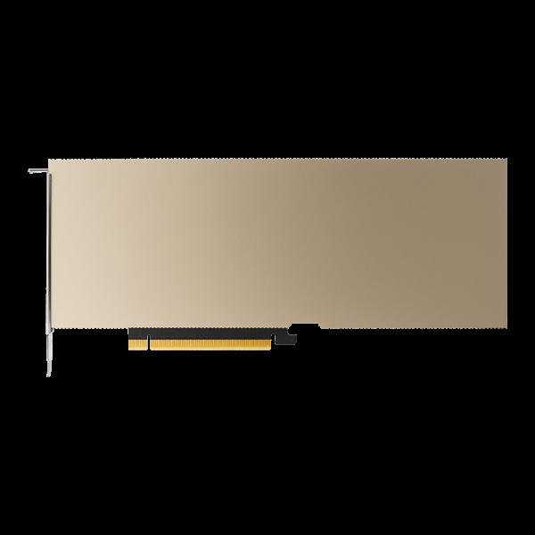NVIDIA A30 24GB PCIe 4.0