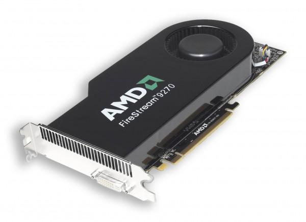 AMD FireStream 9270 2GB