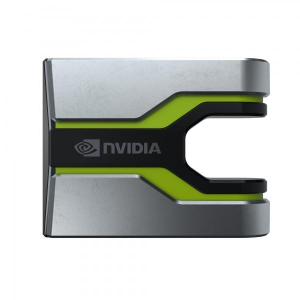 NVIDIA NVLink HB 2-Slot Bridge für Quadro RTX 6000 / RTX 8000