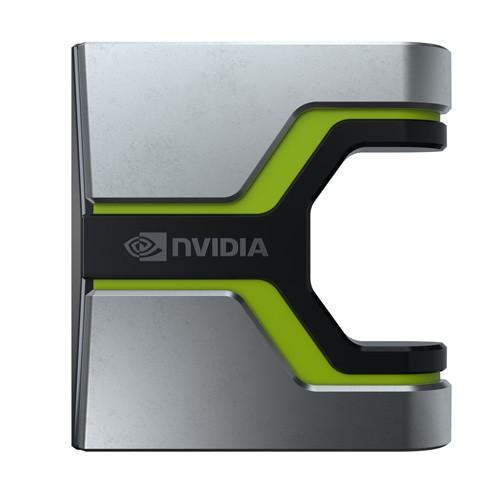 NVIDIA NVLink-Bridge 3-Slot für Quadro RTX 6000 / RTX 8000
