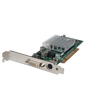 NVIDIA Quadro4 NVS 55 64MB PCI